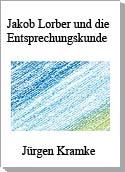 Jakob Lorber und die Entsprechungslehre